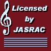 この画像には alt 属性が指定されておらず、ファイル名は jasrac.jpg です