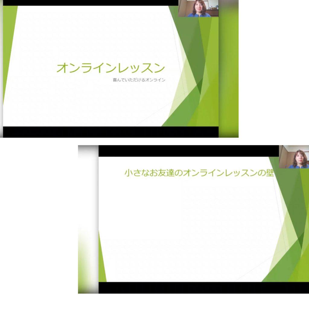 画像に alt 属性が指定されていません。ファイル名: DAA601E7-9759-4F1F-B7D3-4F3EFE528C9C-1024x1024.jpeg
